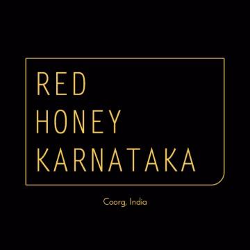 INDIA RED HONEY KARNATAKA