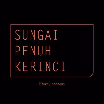 INDONESIA SUNGAI PENUH KERINCI